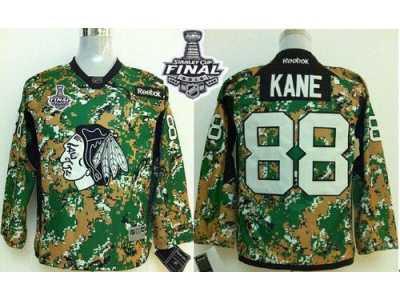 shop adidas blackhawks 88 patrick kane camo authentic 2017 veterans day  stitched nhl jersey f4a36 83c31 bc407c67f3f