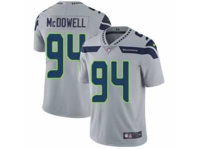 pretty nice 753b6 ba924 Women Nike Dallas Cowboys #9 Tony Romo Green Salute to ...