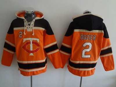 pretty nice 23780 b1e13 Hoodie : Cheap NHL Jerseys Online Store - Hockey Jerseys ...