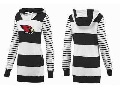 Cheap Women Arizona Cardinals Pullover Hoodie 075 Women Arizona Cardinals  free shipping