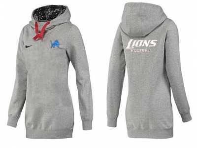 Cheap Men's Nike Tennessee Titans #8 Marcus Mariota Elite Light Blue Rush  for sale