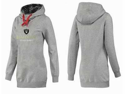NFL Men's Nike Oakland Raiders #32 Marcus Allen Stitched Black  supplier