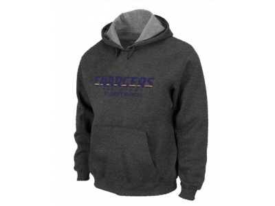 San Jose Sharks   Cheap NHL Jerseys Online Store - Hockey Jerseys ... c1e0b9e7b