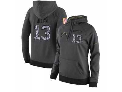 buy online ad9a0 c18d5 Men's Nike New York Giants #10 Eli Manning White Color Rush ...