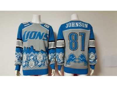 Cheap Sweater : Cheap NHL Jerseys Online Store Hockey Jerseys Wholesale  free shipping