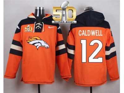pretty nice 2788c 5f950 Broncos - Online Denver Store Hockey Wholesale Nhl Cheap ...