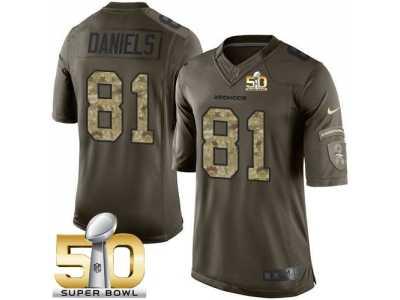 new arrival 09e5f ef439 Nike Dallas Cowboys #82 Jason Witten Anthracite 2016 ...