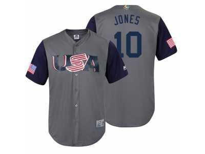 3ad06ab12 USA Baseball   Cheap NHL Jerseys Online Store - Hockey Jerseys Wholesale