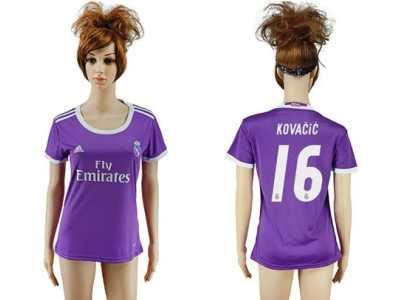 c70d0ae73 Real Madrid  13 K.Casilla Sky Blue Goalkeeper Long Sleeves Soccer ...