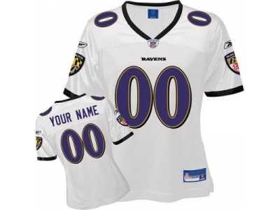 a4111ce6494 Custom Baltimore Ravens : Cheap NHL Jerseys Online Store - Hockey ...