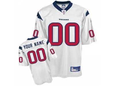 8ccf3a06b Custom Houston Texans   Cheap NHL Jerseys Online Store - Hockey ...