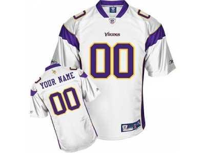 7617ad626 Custom Minnesota Vikings   Cheap NHL Jerseys Online Store - Hockey ...