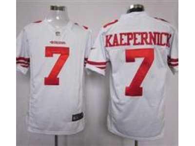 Nike Arizona Cardinals : Cheap NHL Jerseys Online Store Hockey  supplier