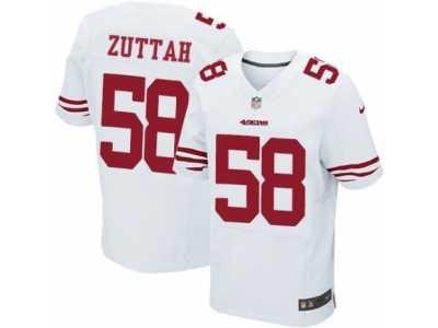 low priced 58769 7aa13 Women Nike New York Jets #92 Leonard Williams white Jerseys ...