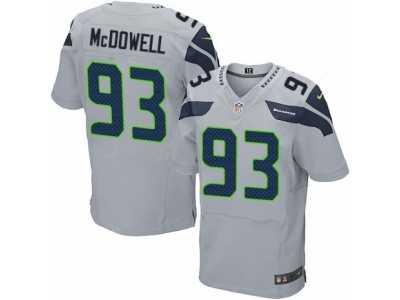 Cheap 2015 Super Bowl XLIX Nike NFL Seattle Seahawks #25 Richard Sherman
