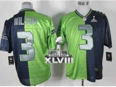Hot Nike jerseys seattle seahawks #24 marshawn lynch camo[2013 new Elite  for sale