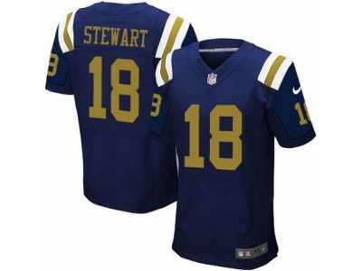 ArDarius Stewart NFL Jersey