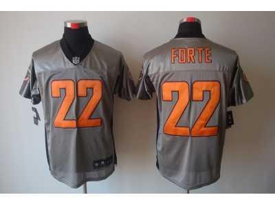 fad343329 Nike NFL Chicago Bears  54 Brian Urlacher Camo jerseys(Elite) Nike ...