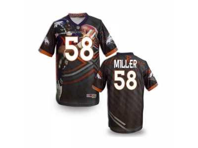 fd8661ab4ce ... promo code for denver broncos 58 miller men stitched nfl elite  fanatical version jersey 4 7f841