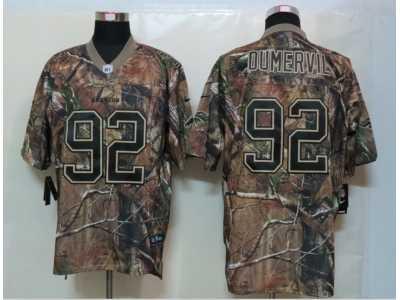 Wholesale Men's Nike Denver Broncos #94 Domata Peko Elite Navy Blue Alternate  free shipping