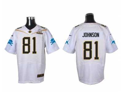 Top Detroit Lions : Cheap NHL Jerseys Online Store Hockey Jerseys  hot sale