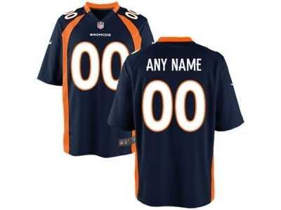 df8d0719e33 Nike Denver Broncos : Cheap NHL Jerseys Online Store - Hockey ...