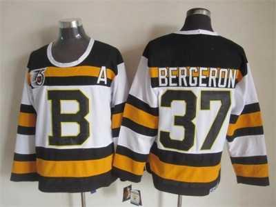New nhl jerseys boston bruins blank camo nhl jerseys boston bruins blank  for sale