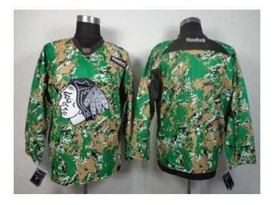 6fc7fb3e2 San francisco 49ers   Cheap NHL Jerseys Online Store - Hockey ...