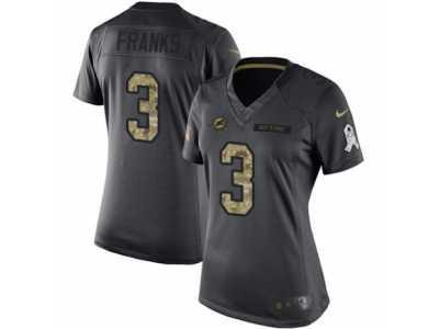 the latest 93906 244c7 Men's Nike Seattle Seahawks #54 Bobby Wagner Vapor ...