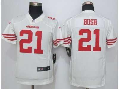7db73d9d3be inexpensive jordan matthews 81 jersey youth c741d 6bf01