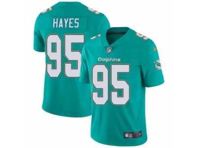 William Hayes NFL Jerseys