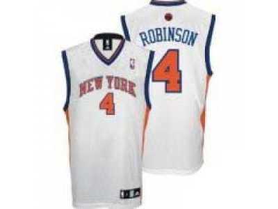 58d99080cef nba New York Knicks #4 Nate Robinson green nba New York Knicks #4 ...