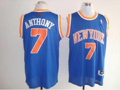 new product b41a0 60a0f Men New York Knicks #13 Joakim Noah Alternate Orange New ...