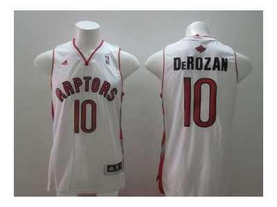 f6f5ef68f Men s Adidas Toronto Raptors  2 PJ Tucker Authentic Black Alternate ...